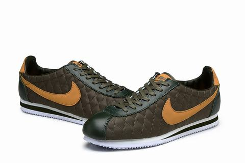 basket nike cortez homme. Black Bedroom Furniture Sets. Home Design Ideas