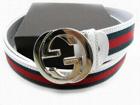 ceinture gucci en solde pas cher,ceintures gucci prix discount,ceinture  fashion pas cher e83137a23e2
