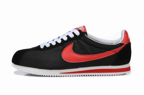 Acheter Nike Cortez Vintage